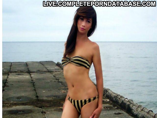 prostitute webcam