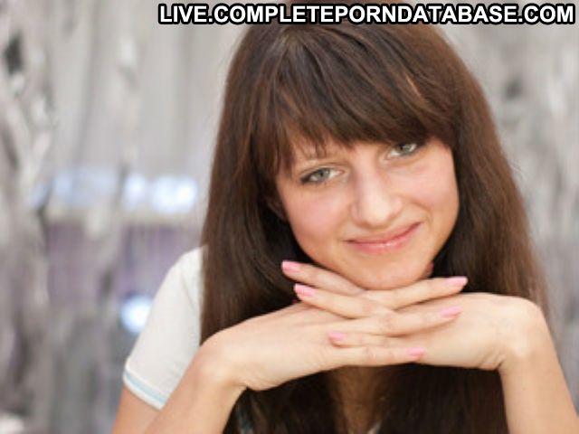 porno Bedava info