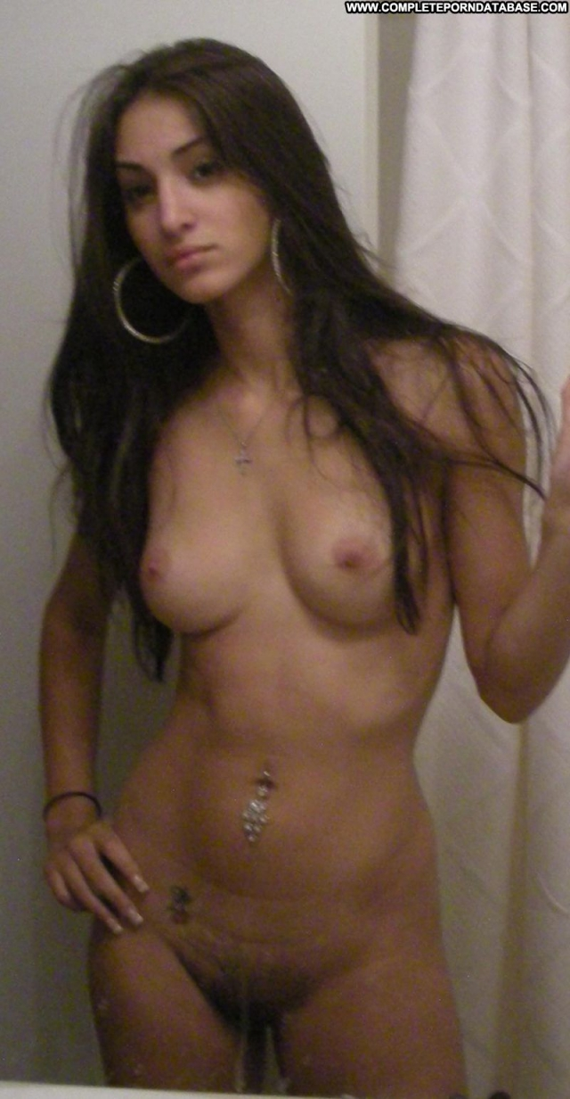 selfshot arabian women nude - xxx photo