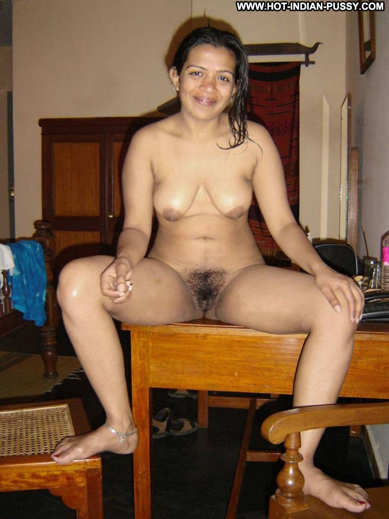Kannada sex in front of friends 7