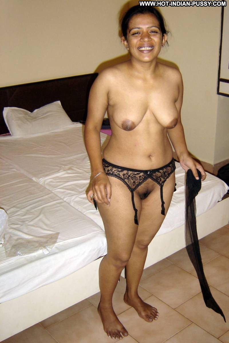 nude hairy indian house wifes