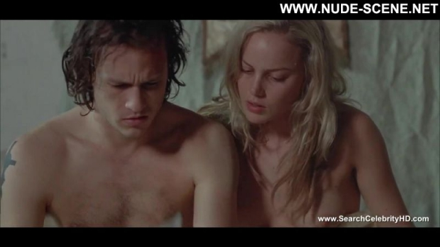 Several Celebrities  Celebrity Sex Scene Nude Softcore