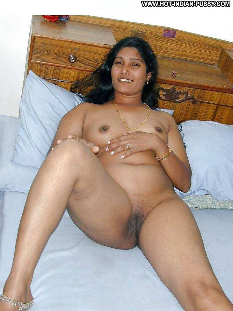 Amature indian free porn video
