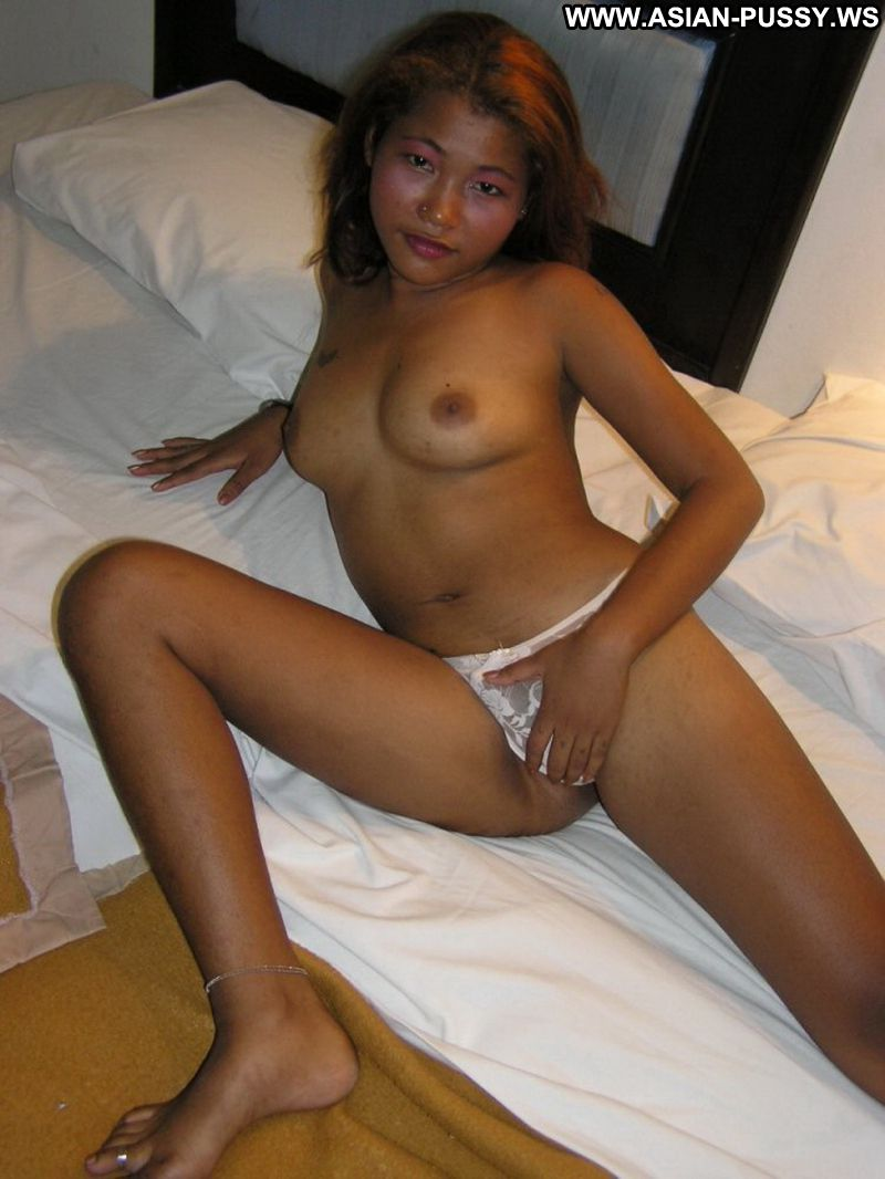 Asian amateur whore