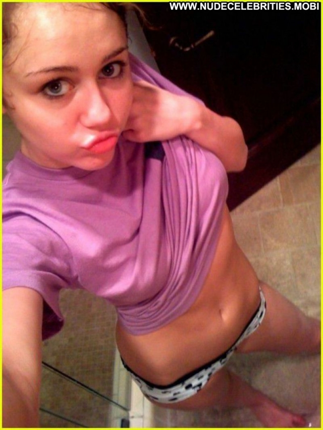 Several Celebrities Celebrity Leaked Sexy