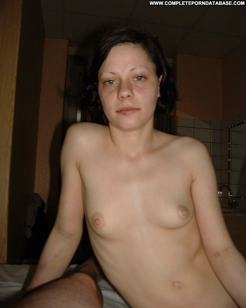Several Amateurs Amateur Softcore Spreading Pussy Nude