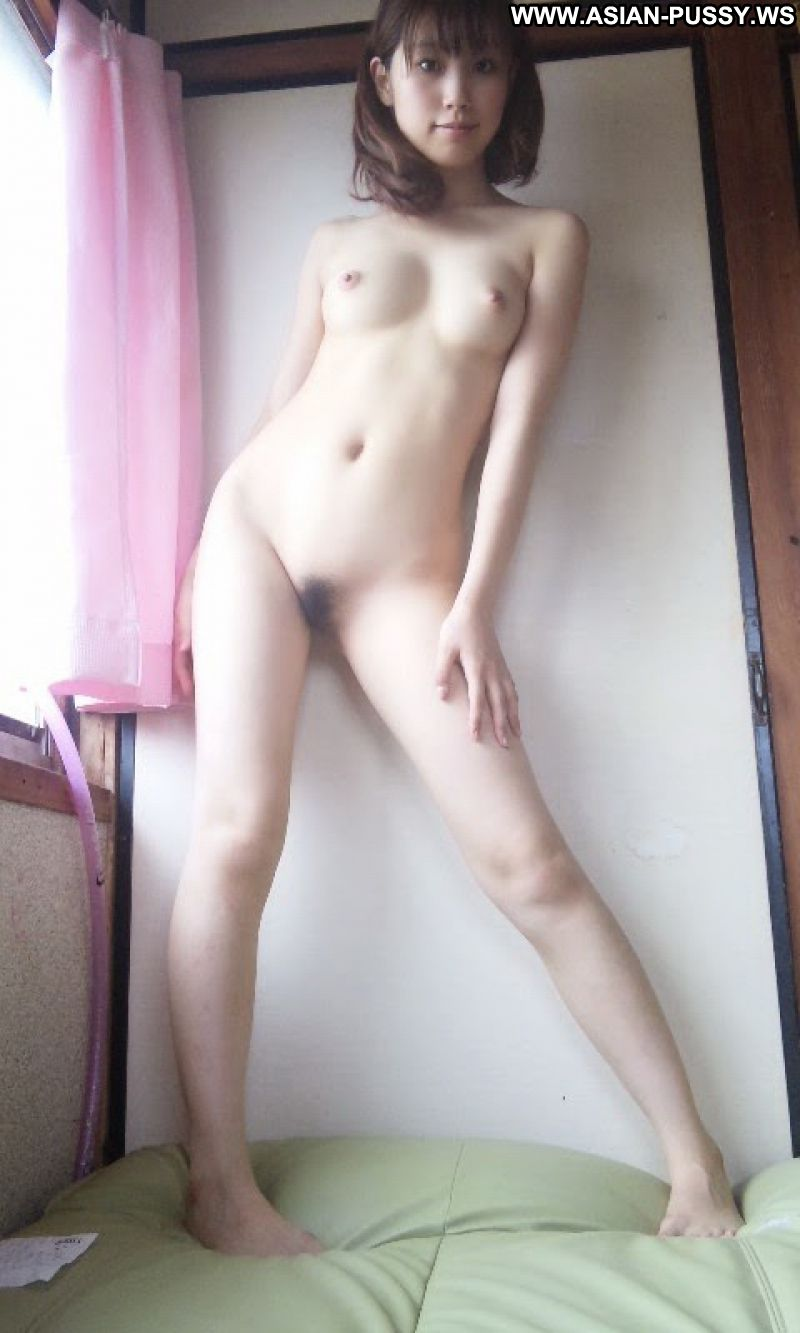 Cute asian porn