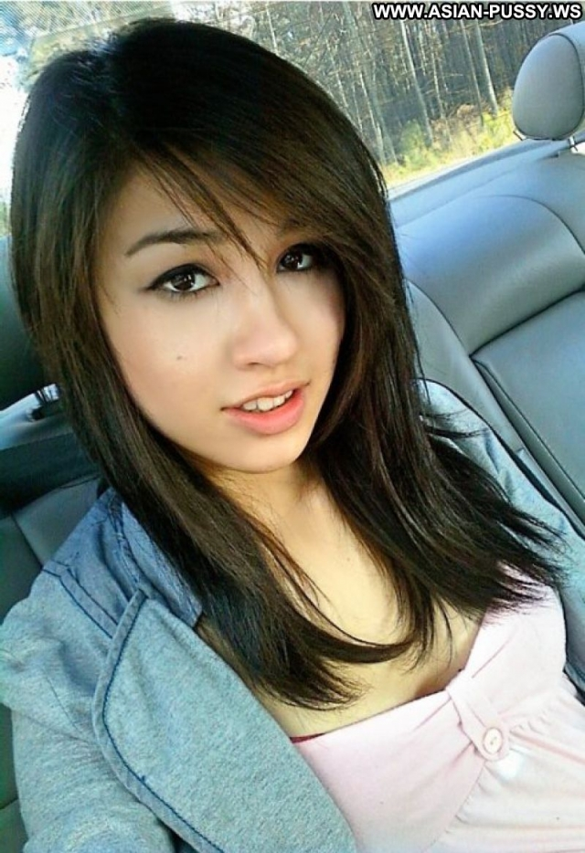 Crystle Self Shot Softcore Teen Asian Girlfriend Cute Small Tits