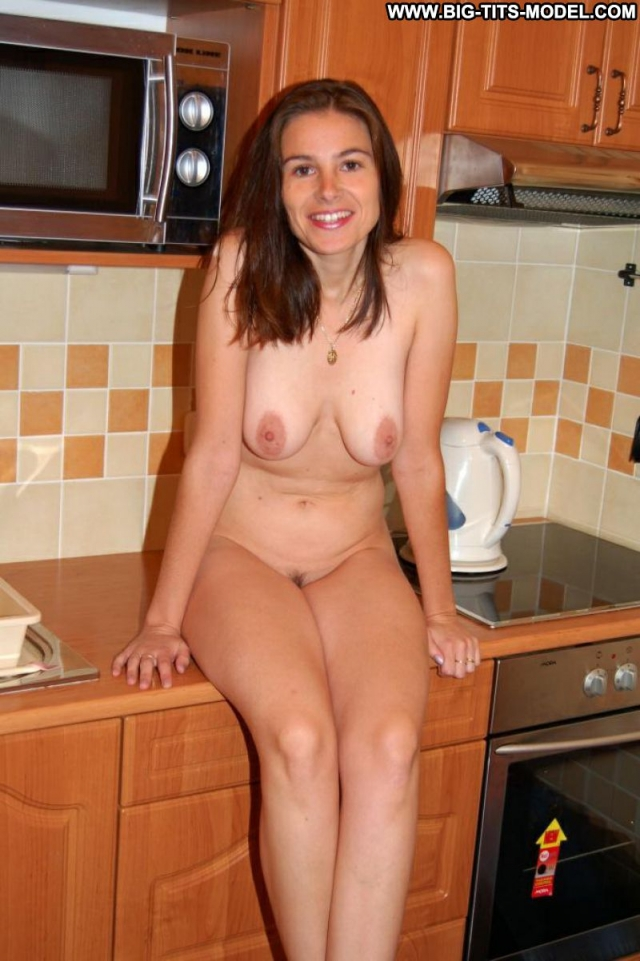 naked-sexy-milf-gallery-softcore-huge