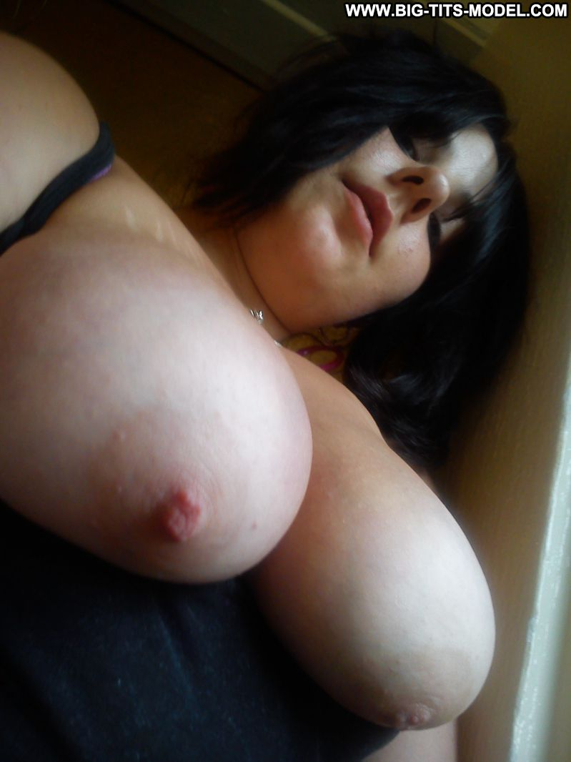 Understand tumblr chubby big tit brunette casually