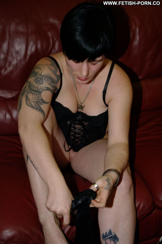 Karl Tit Torture Bdsm Tattoo Fetish Hardcore Amateur