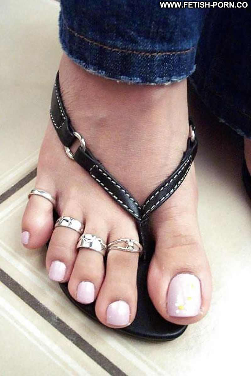 indian pussy feet