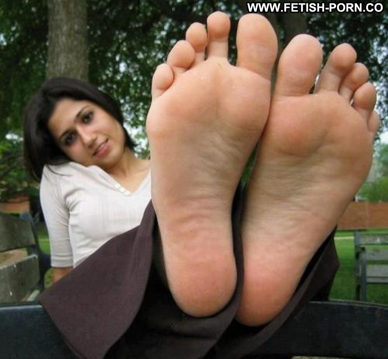 Indian feet domination term 'kindred