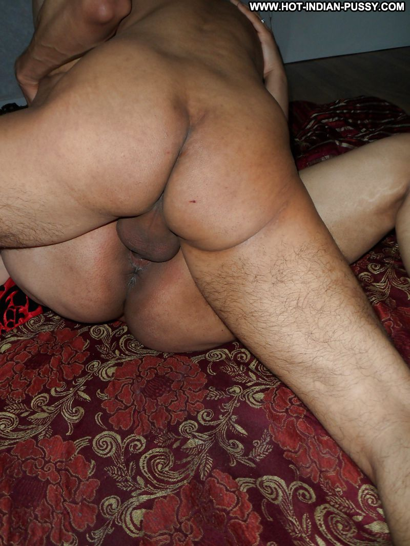Indian amateur anal
