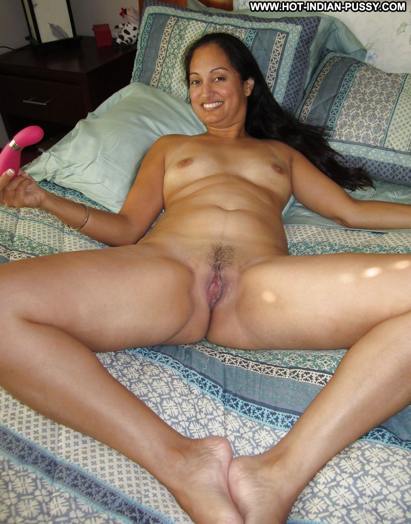 Indian girl with a white guy 4