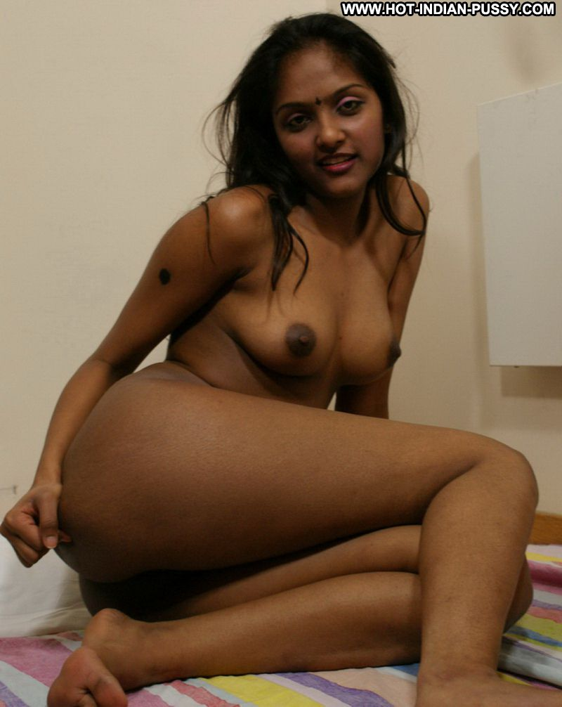 Nude indian sexy pussy