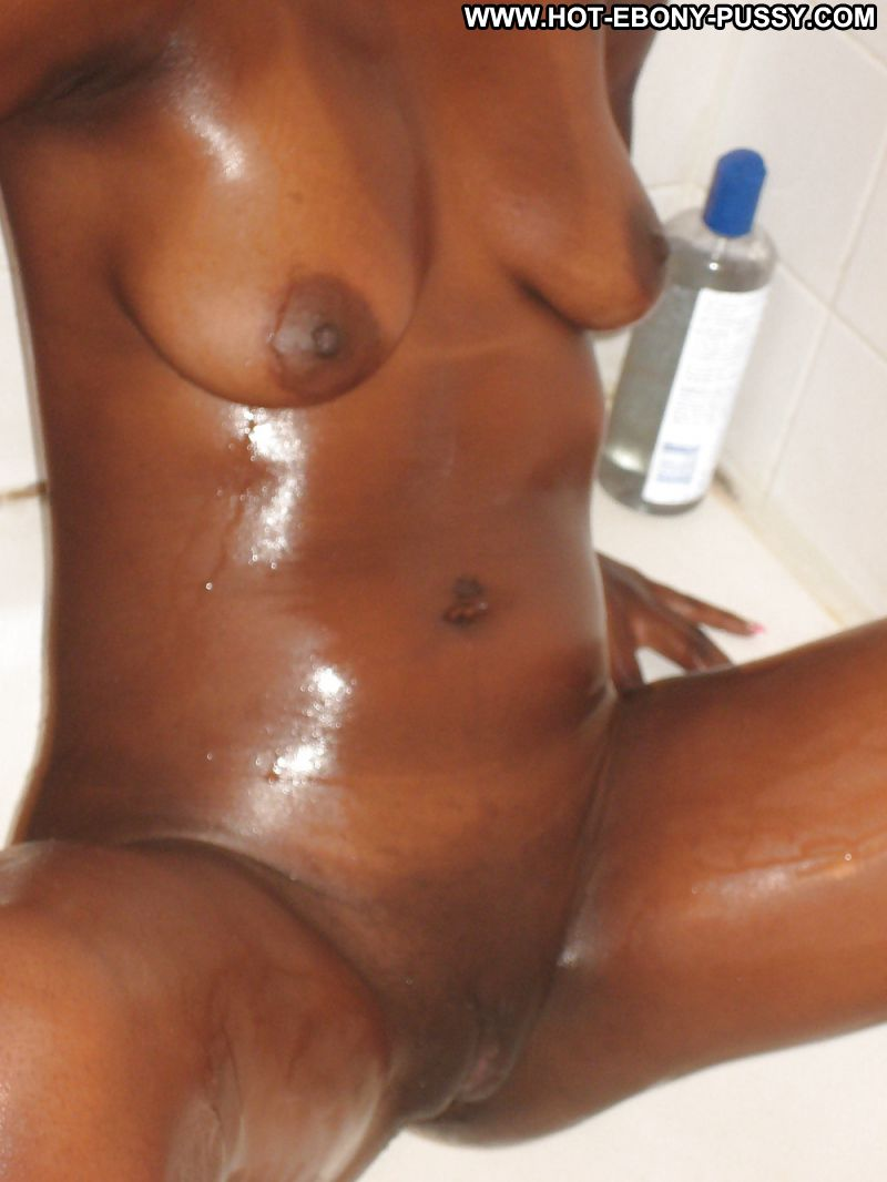 Pity, that Pics of ebony amateurs remarkable