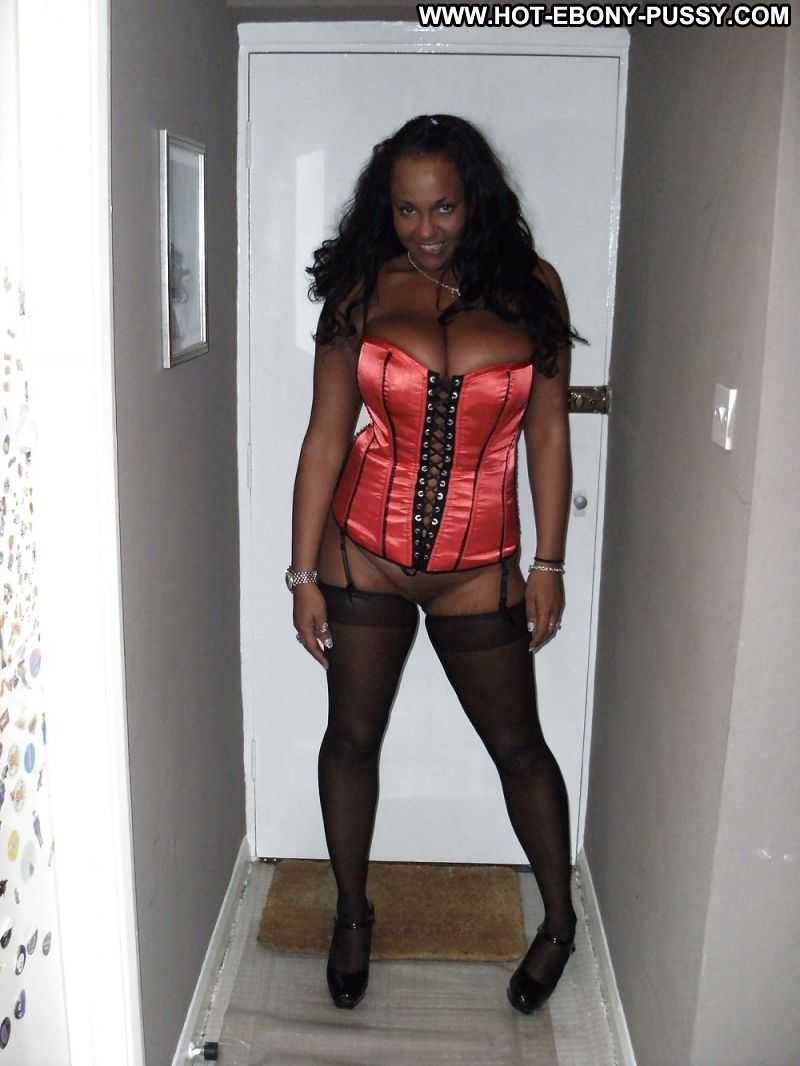 amateur ebony girlfriend