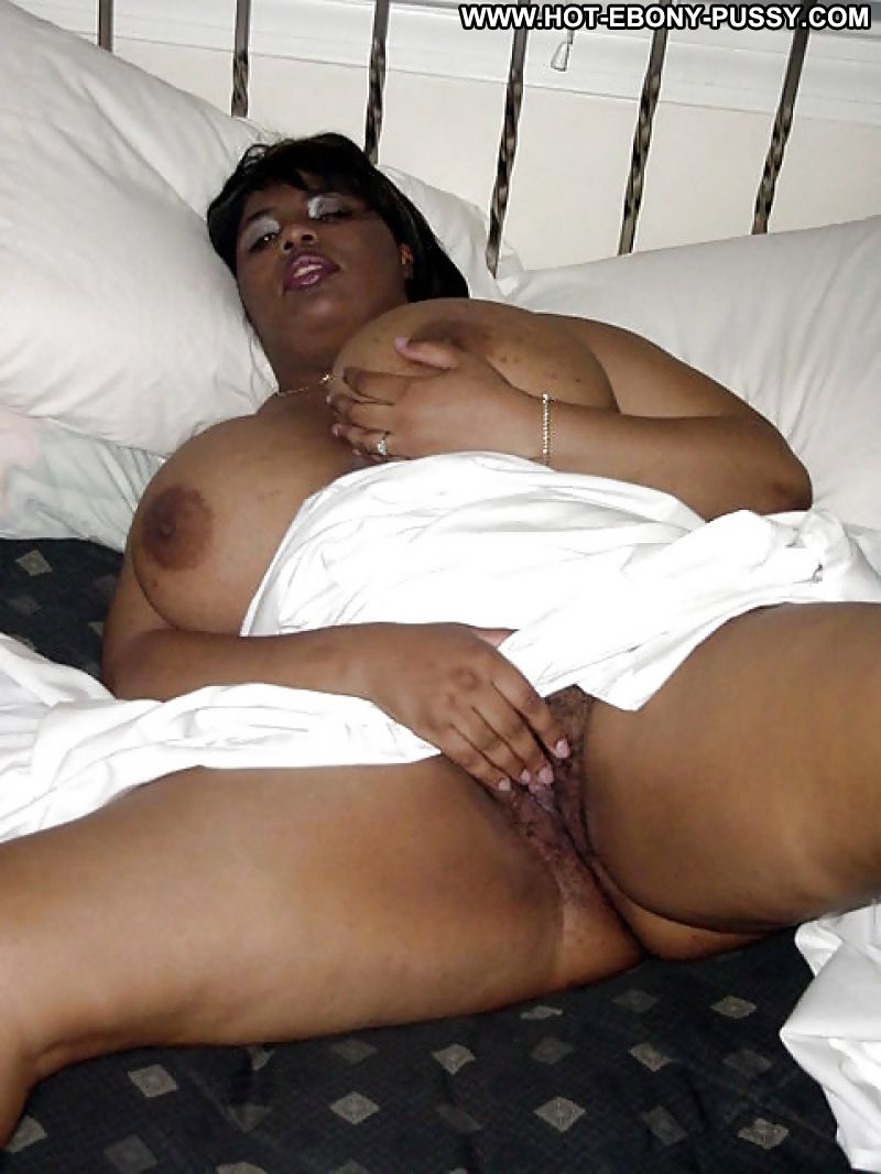 Ebony Bbw Mature Blowjob