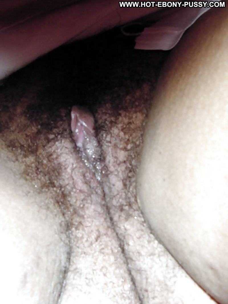 Shemale swallowing own cumshot