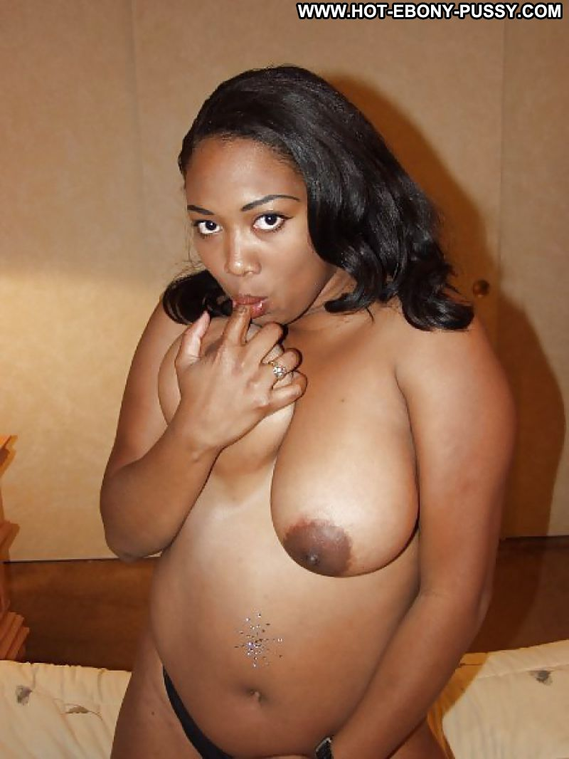 pretty black bbws naked
