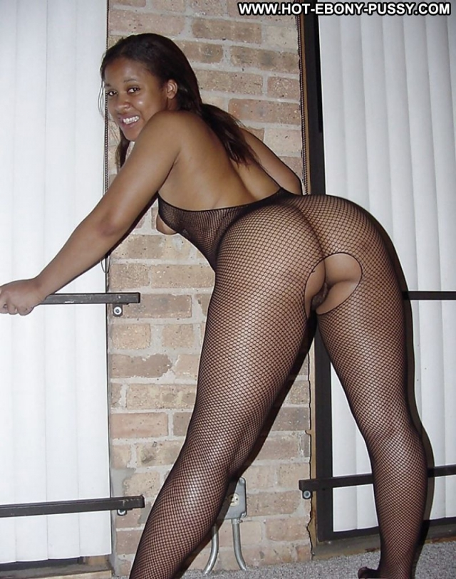 Several Models Babe Pussy Amateur Ebony Anal Bodyhose Softcore