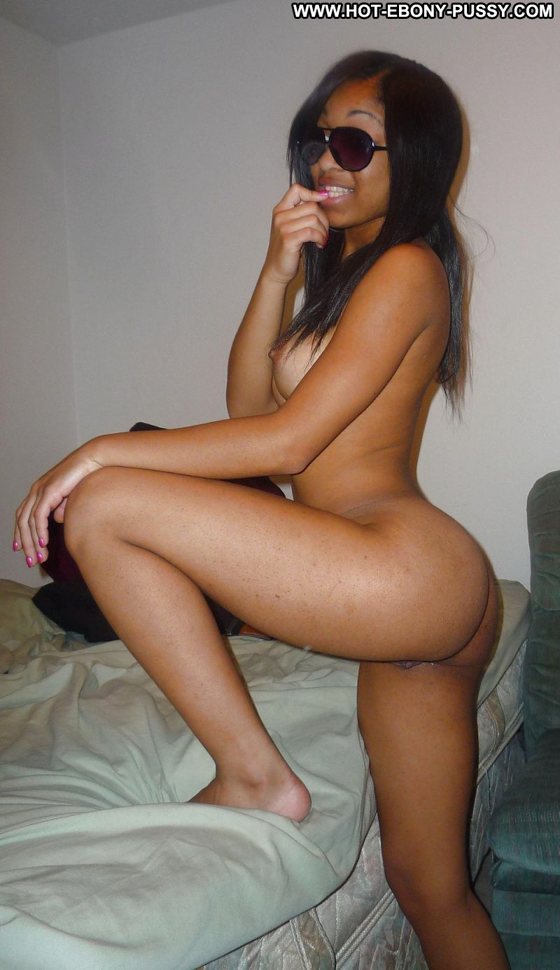 Super hot asian girls nude
