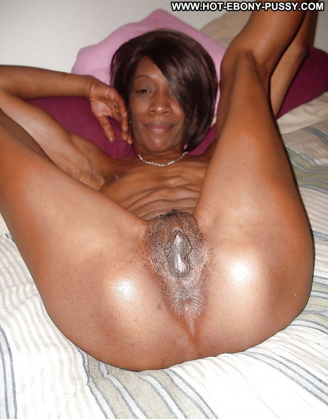 Apologise, but, Homemade amateur ebony black pussy apologise, can
