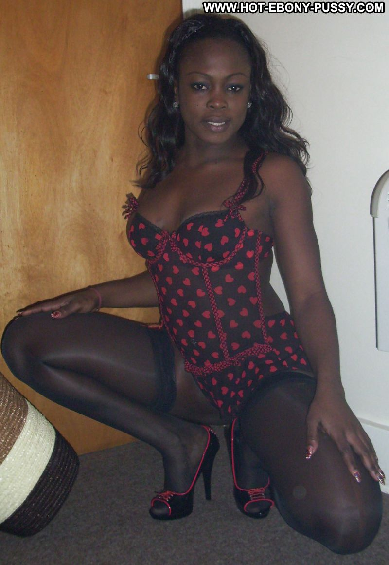 Final, hot ebony nude girls athletic legs suggest