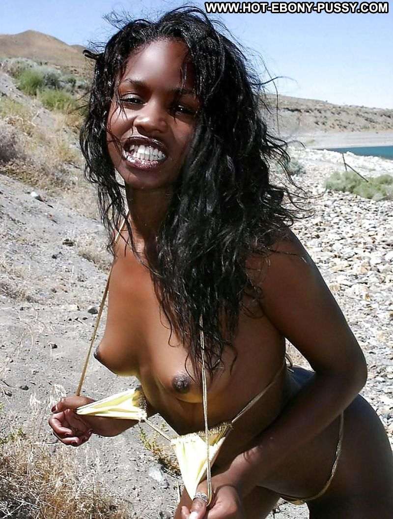 Kyra you're nude on beach exceed video
