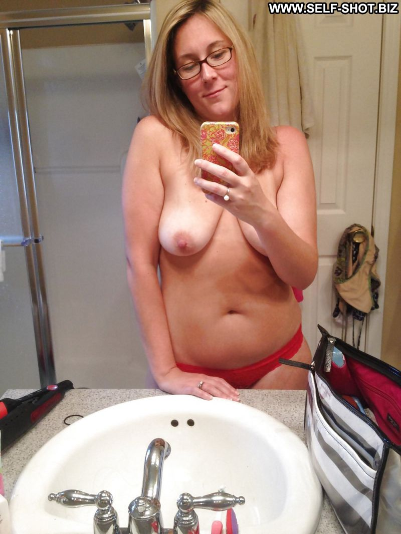 amatuer self shot