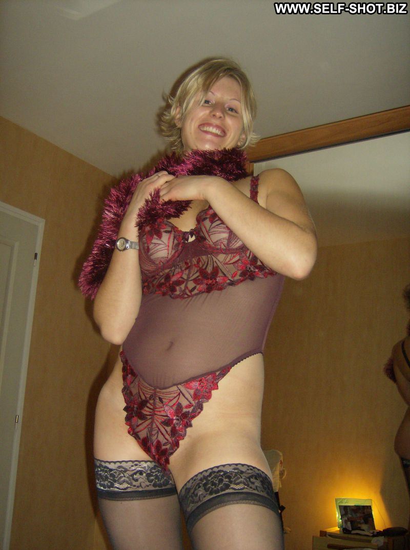 mature nude fetish