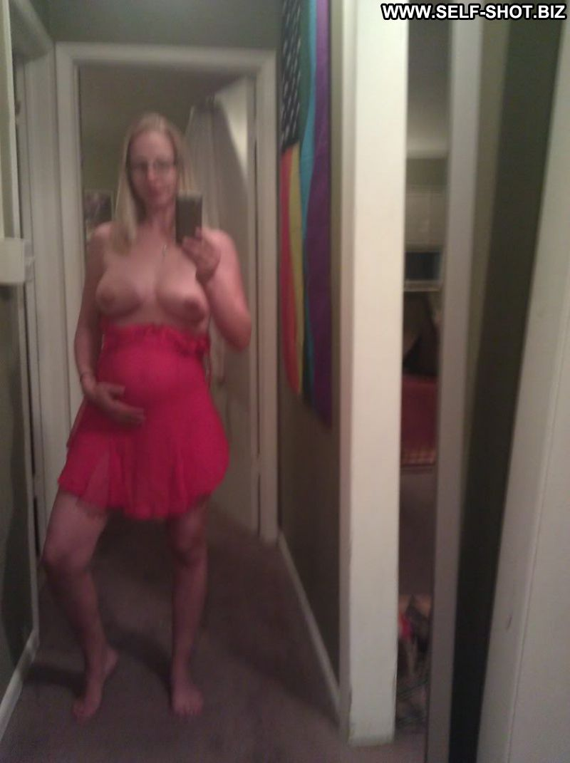 Are not Pregnant self pic naked prompt
