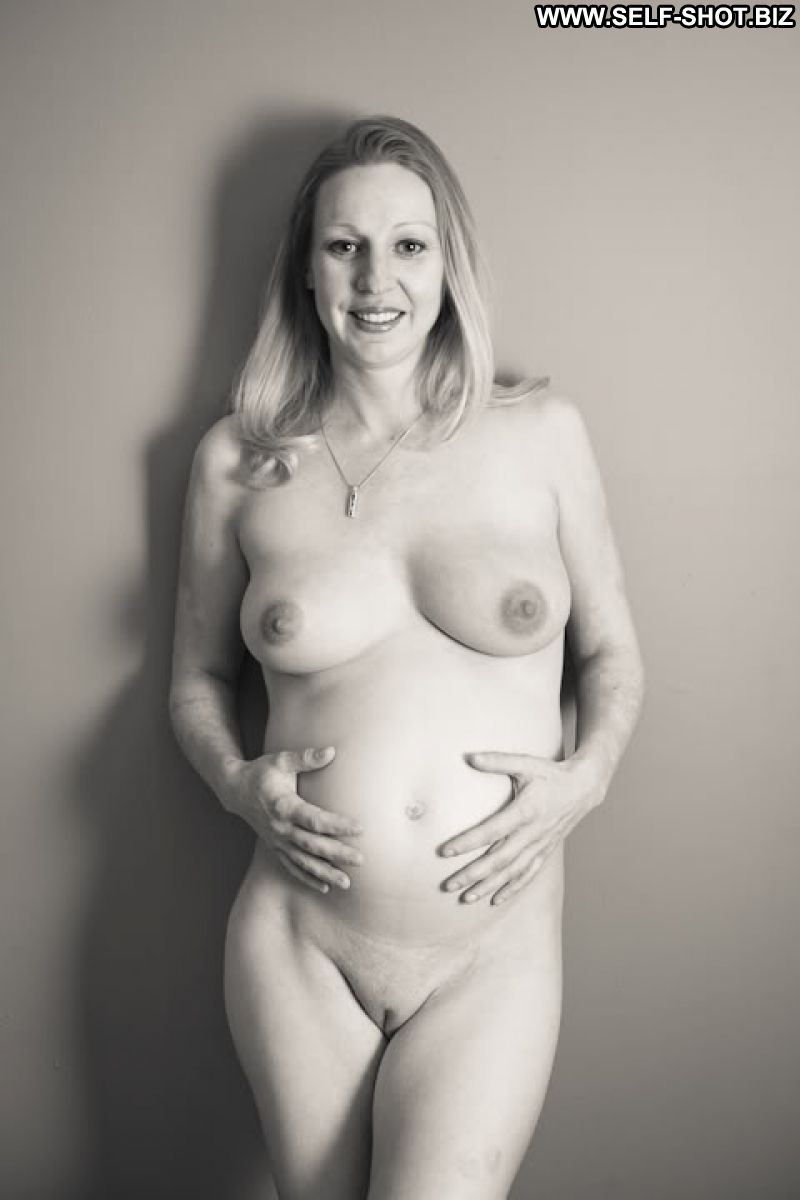 mature naked women