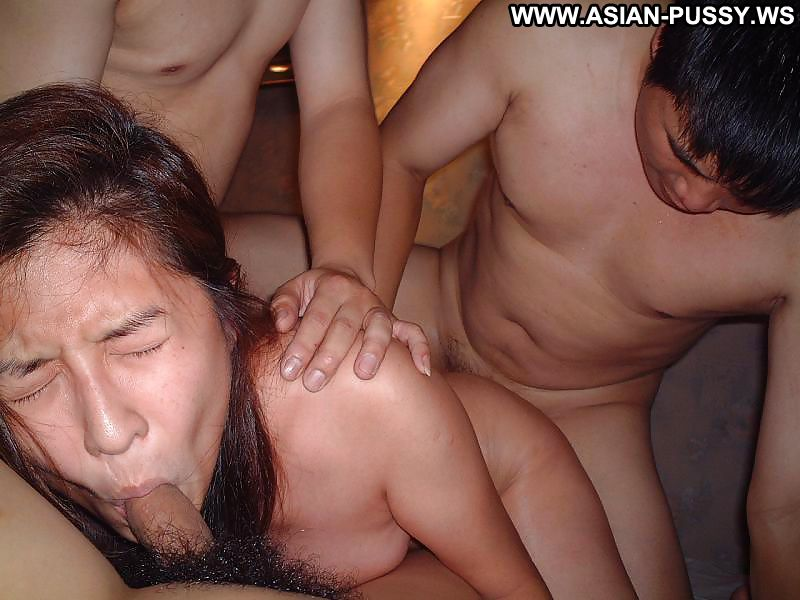video sex hard free amateur asian