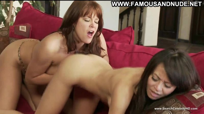 Sexy hot clip softcore lesbians all