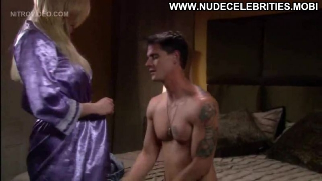 Hanna Harper Pornstar Sex Scene Blonde Big Tits Softcore Celebrity