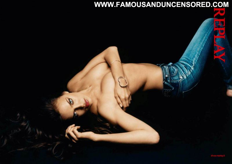 several celebrities celebrity sexy jeans