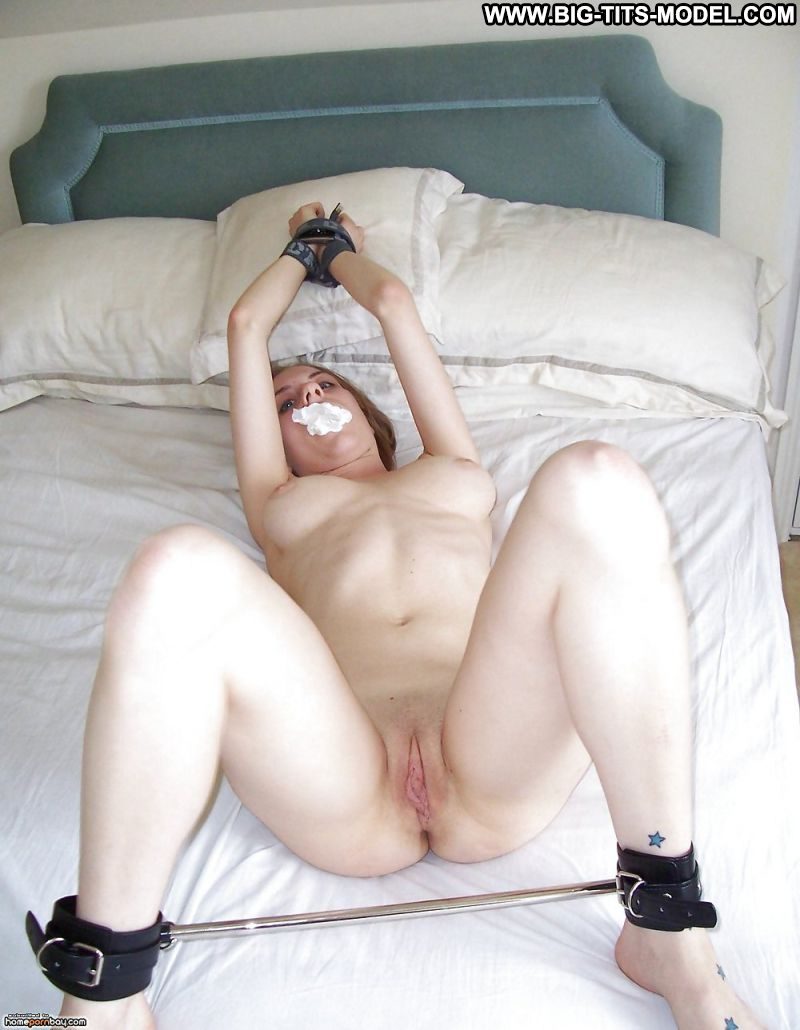 Excellent chubby german amateur squirting while fisting - 4 1