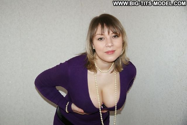 Kate Blonde Hairy Pussy Girlfriend Amateur Fetish Softcore Big Tits