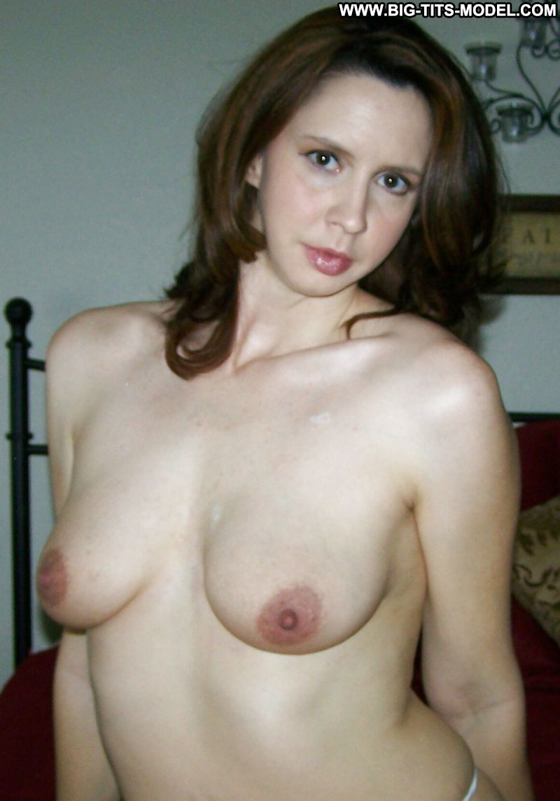 Amateur mature small tits she was more than 1