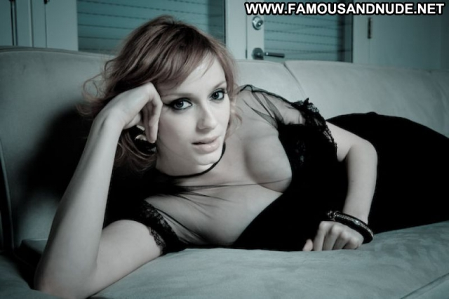Several Celebrities Celebrity Sexy Redhead