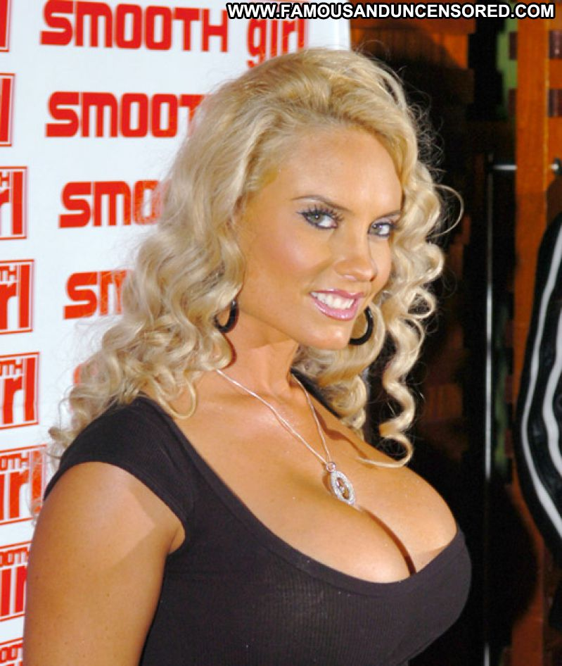 Several Celebrities Big Tits Celebrity Sexy Blonde
