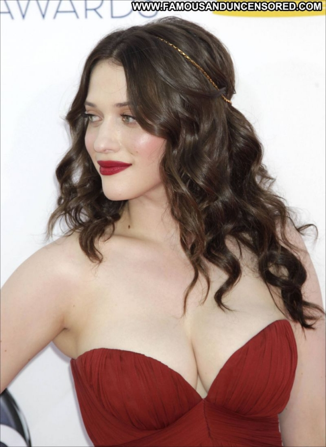 Several Celebrities Showing Cleavage Sexy Big Tits Celebrity