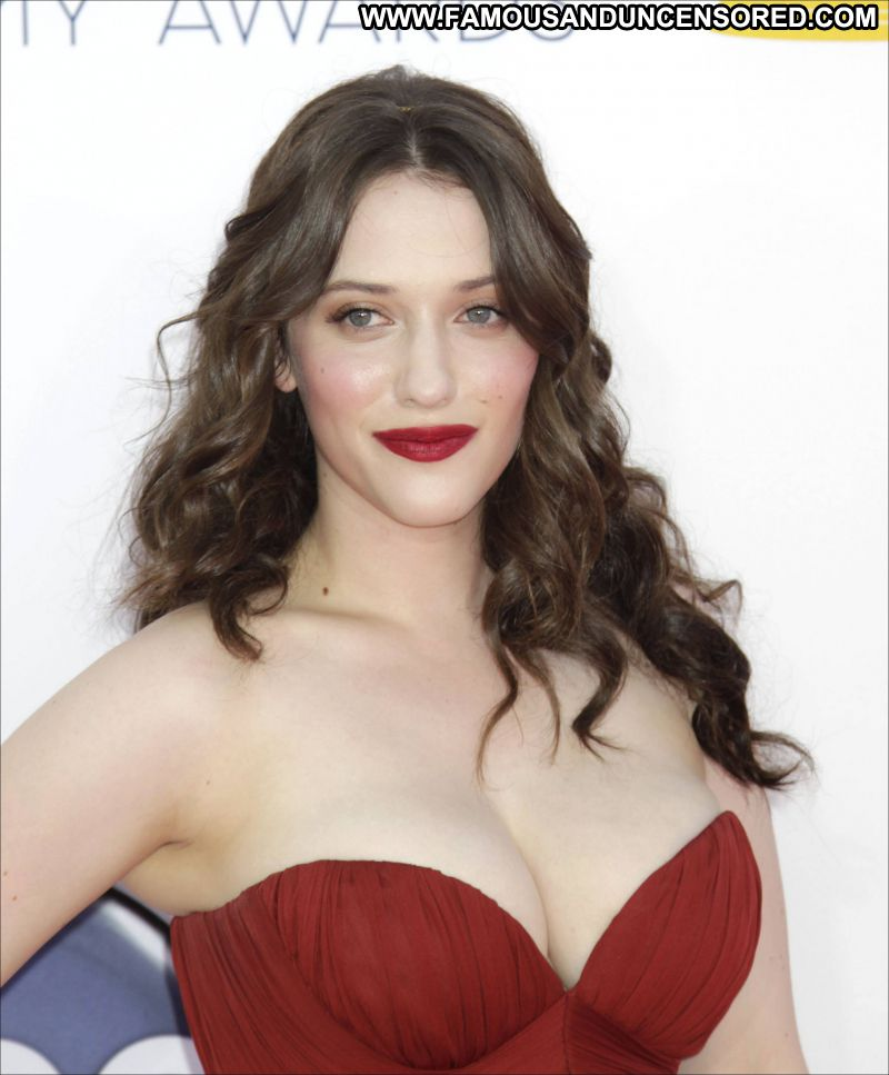 Cannot be! Hot kat dennings cleavage consider