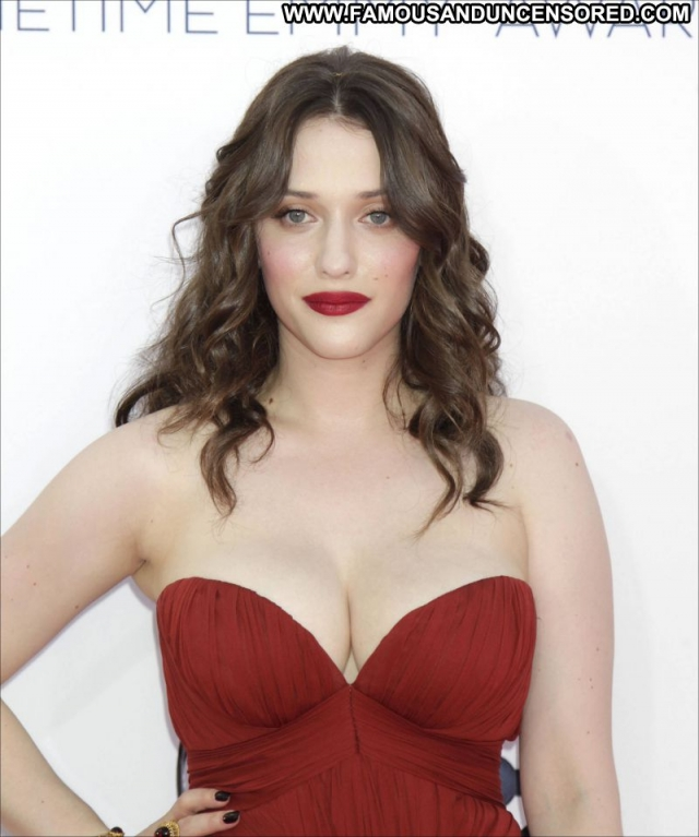 Several Celebrities Celebrity Showing Cleavage Sexy Big Tits