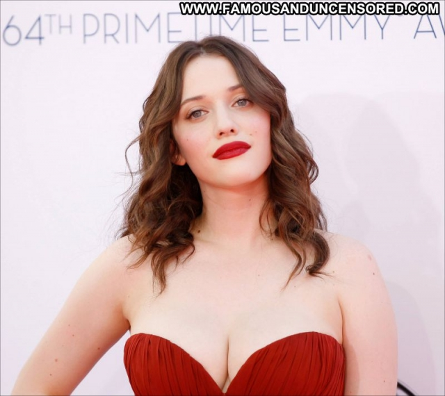 Several Celebrities Big Tits Showing Cleavage Sexy Celebrity
