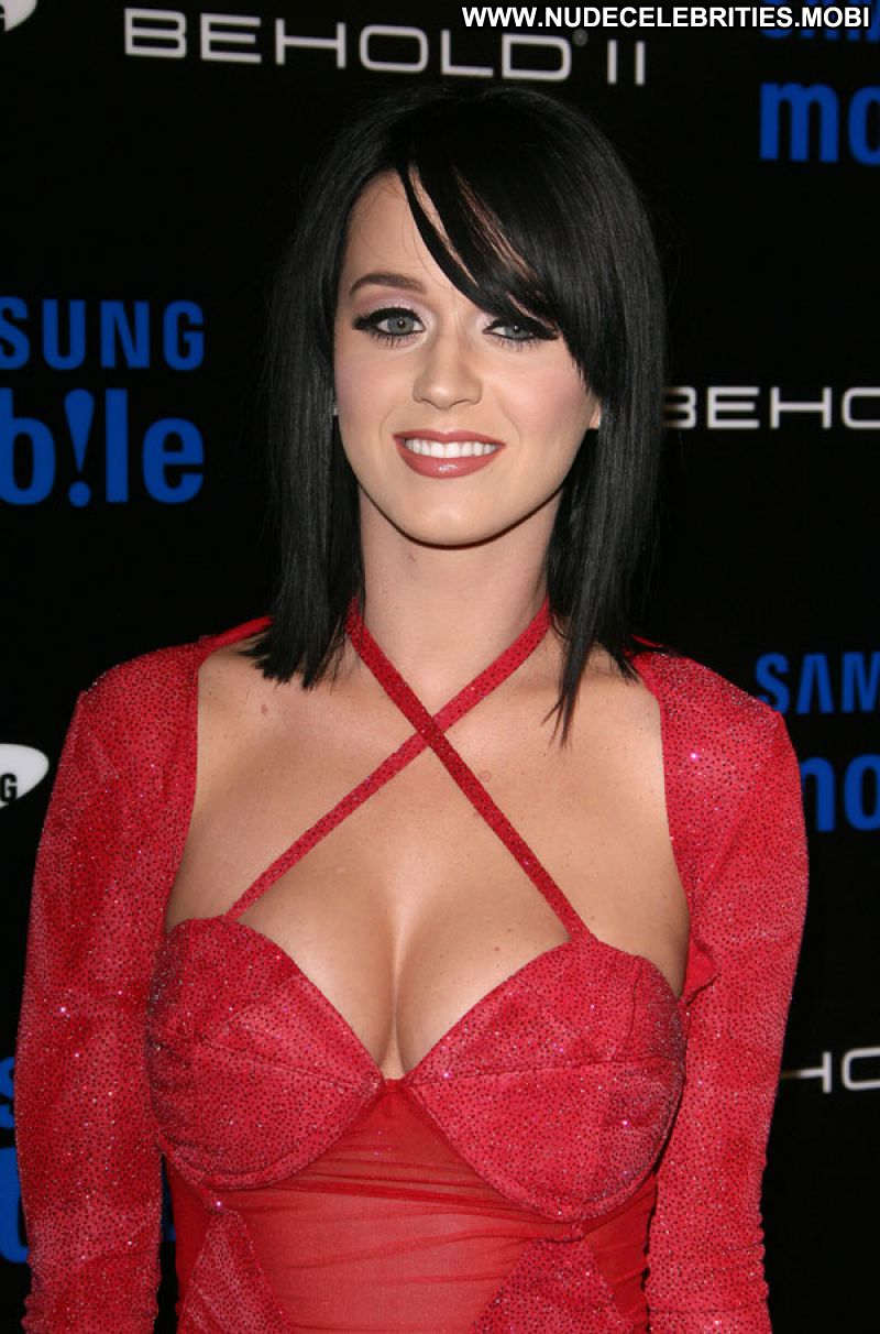 Several Celebrities Celebrity Sexy Showing Cleavage
