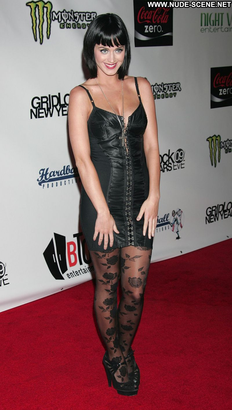 katy perry celebrity sexy babe singer fetish leather