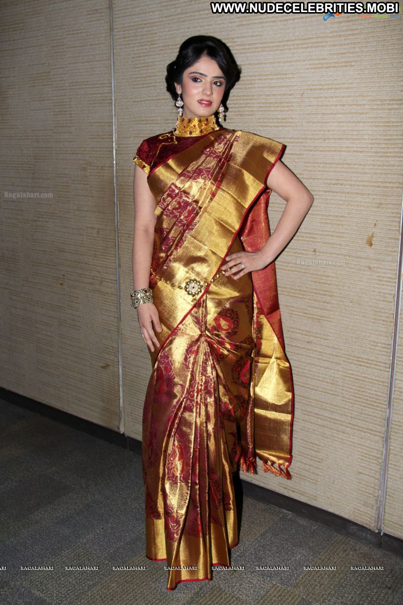 Several Celebrities Celebrity Sexy Indian Costume